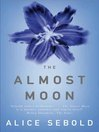 The Almost Moon (eBook)